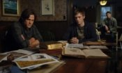 Supernatural - Stagione 4, episodio 19: Jump the Shark