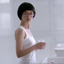Immagine del film All About Women (Neui yan fau pui, 2008), presentato al Far East Film Festival 2009