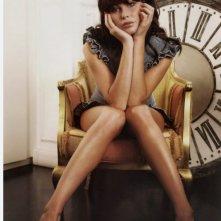 Immagine promo di Celeste Pisenti