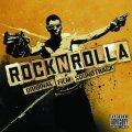 La copertina di RocknRolla Original Soundtrack