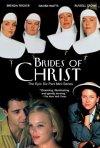 La locandina di Brides of Christ