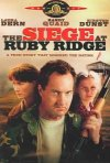 La locandina di The Siege at Ruby Ridge
