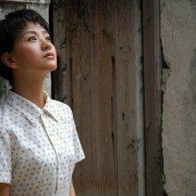 Una sequenza del drammaThe Story Of The Closestool (2008) presentato al Far East Film Festival 2009