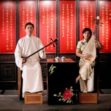 Una sequenza del film You Are the One di Feng Xiaogan
