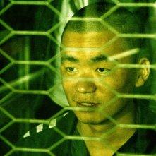 Uno dei protagonisti del film The Equation of Love and Death diretto da Cao Baoping
