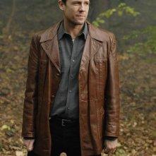 Dean Winters nell'episodio 'The Man Who Sold The World' della serie tv Life on Mars