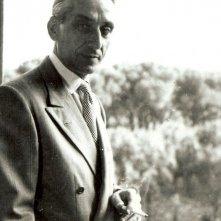 il Maestro Antonio Veretti