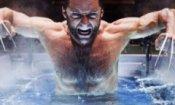Con Wolverine - Le origini, tornano in sala gli X-Men