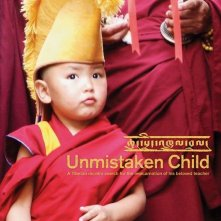 La locandina di Unmistaken Child