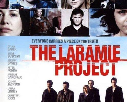 la-locandina-di-the-laramie-project-1150
