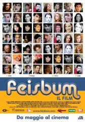 Feisbum – Il film in streaming & download