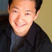 Una foto di Ken Jeong