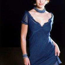 Katherine Heigl in una foto promo della 3 serie di 'Roswell'