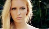 Incubo a Elm Street per Katie Cassidy