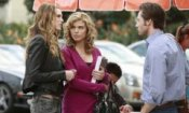 90210 - Stagione 1, episodio 21: The Dionysian Debacle