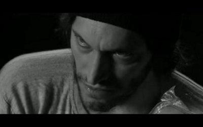 Tetro - Trailer