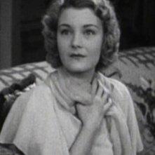 Helen Chandler è Mina Harker in Dracula