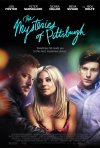 Nuovo poster per The Mysteries of Pittsburgh