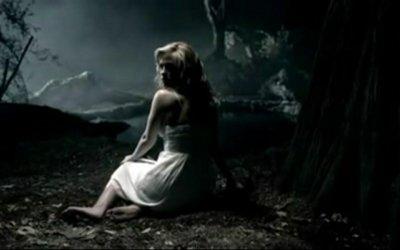 True Blood - Stagione 2 - Promo