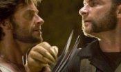 Wolverine alla conquista del box office
