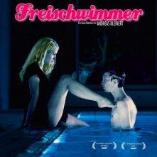 La locandina di Freischwimmer