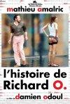 La locandina di L'Histoire de Richard O.
