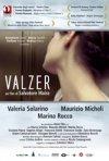 La locandina di Valzer