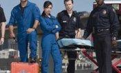 La nuova stagione NBC tra conferme e nuove serie televisive