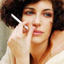 Marina Gatell è Margarita nel film Little Ashes