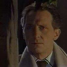 Peter Cushing è Van Helsing nell'horror Le spose di Dracula