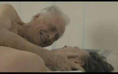Settimo Cielo - Trailer italiano