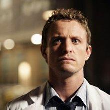 David Lyons nell'episodio 'The Family Man' della serie tv ER - Medici in prima linea