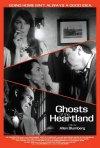 La locandina di Ghosts of the Heartland