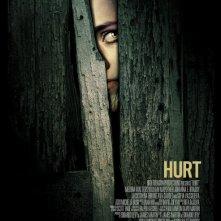La locandina di Hurt