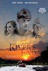 La locandina di River's End