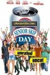 La locandina di Senior Skip Day