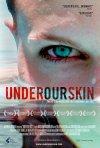 La locandina di Under Our Skin