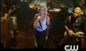 2x23 - Valley Girls - Gossip Girl - Promo