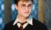 Harry Potter e il principe mezzosangue apre Giffoni Experience 2009
