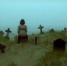 Isabelle Adjani in una immagine di Nosferatu, principe della notte
