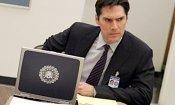 Criminal Minds: Thomas Gibson è stato licenziato dalla serie