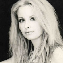 Una bella immagine di Evi Farinelli