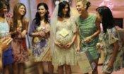 90210 - Stagione 1, episodio 22: The Party's Over