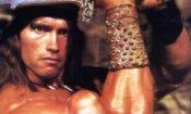 Niente Conan per Brett Ratner