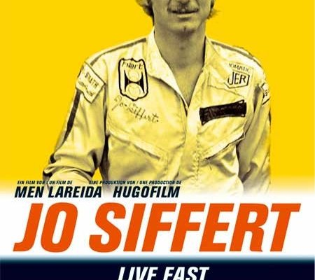 jo siffert live fast die young 2005 film
