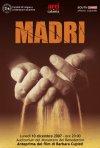 La locandina di Madri