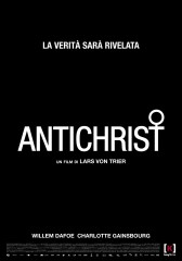 Antichrist in streaming & download