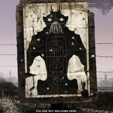Nuovo poster per District 9