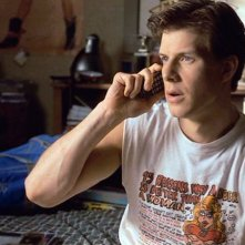Eric Mabius interpreta Greg McConnell in una scena del film 'Cruel Intentions'