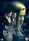 La locandina di Best Laid Plans